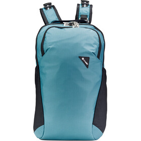 Pacsafe Vibe 20 Backpack hydro